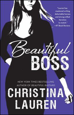 Image for Beautiful Boss (9) (The Beautiful Series)