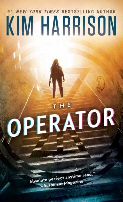 Image for Operator, The