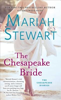 Image for Chesapeake Bride, The
