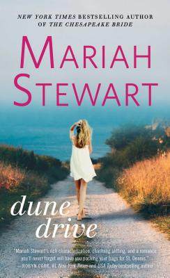 Image for Dune Drive (The Chesapeake Diaries)