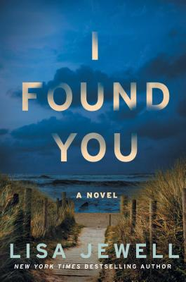 Image for I Found You: A Novel