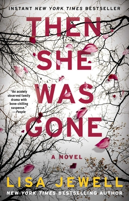 Image for Then She Was Gone: A Novel