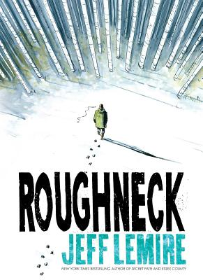 Image for Roughneck