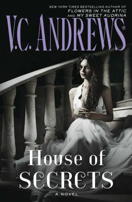 Image for House of Secrets: A Novel (1)