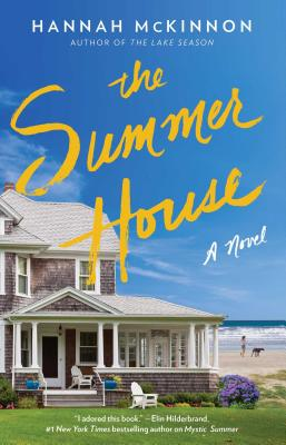 Image for The Summer House: A Novel