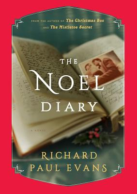 Image for The Noel Diary