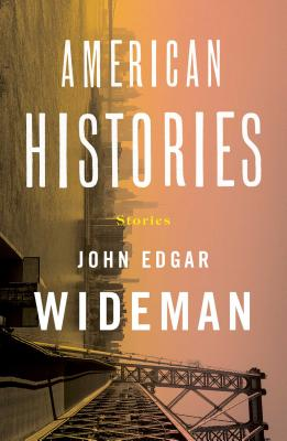 Image for American Histories