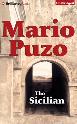 Image for The Sicilian