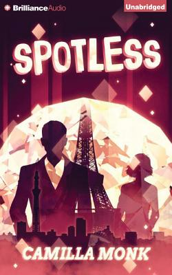Image for Spotless