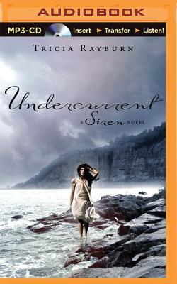 Image for Undercurrent (Siren)