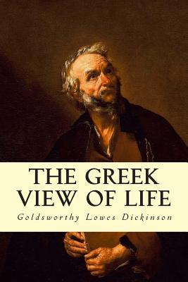 Image for The Greek View of Life