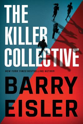Image for KILLER COLLECTIVE