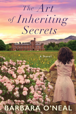 Image for The Art Of Inheriting Secrets