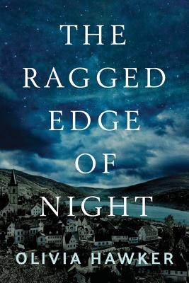 Image for The Ragged Edge of Night