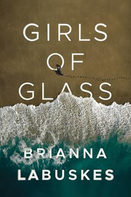 Image for GIRLS OF GLASS