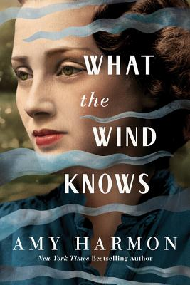 Image for What the Wind Knows