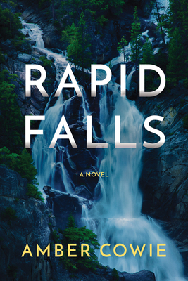 Image for RAPID FALLS