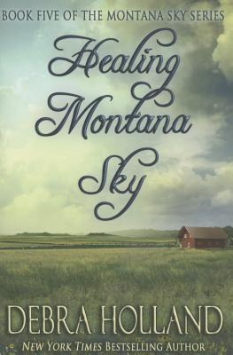 Image for Healing Montana Sky
