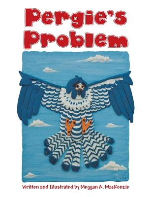 Image for Pergie's Problem