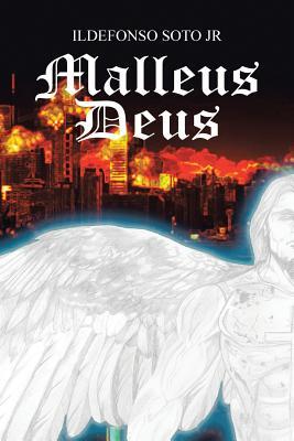 Image for Malleus Deus