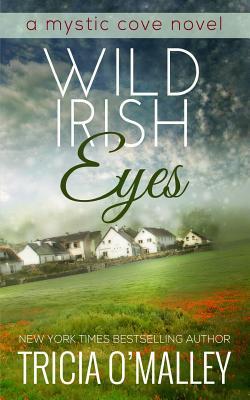 Image for Wild Irish Eyes (The Mystic Cove Series)