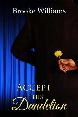 Image for Accept This Dandelion