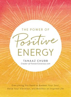 Image for Power Of Positive Energy, The