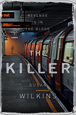 The Killer, Wilkins, Susan