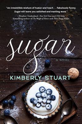 Image for Sugar: A Novel