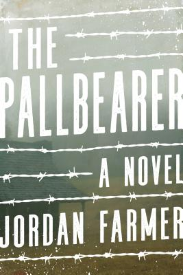 PALLBEARER, FARMER, JORDAN