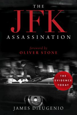 Image for The JFK Assassination