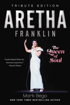 Image for Aretha Franklin Tribute Edition