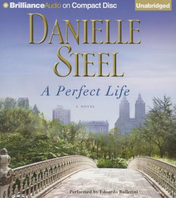 Image for A Perfect Life: A Novel