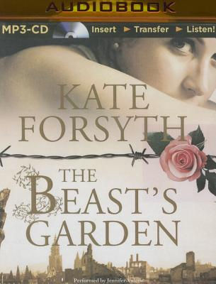 Image for The Beast's Garden
