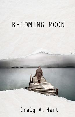 Image for Becoming Moon