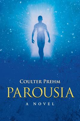 Image for Parousia