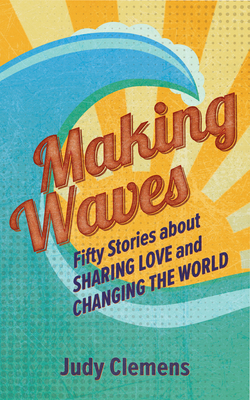 Image for Making Waves