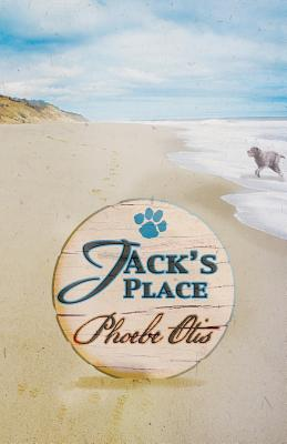 Image for Jack's Place