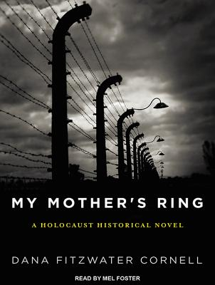 Image for My Mother's Ring: A Holocaust Historical Novel