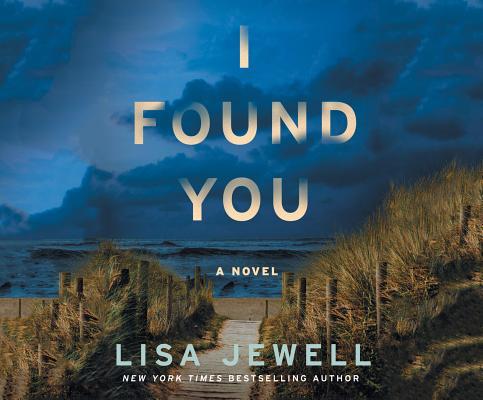 Image for I Found You: A Novel