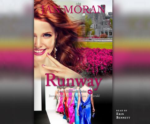 Runway (Love, California), Moran, Jan