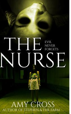 Image for Nurse, The