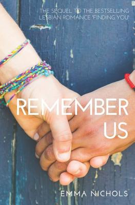 Image for REMEMBER US