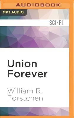 Image for Union Forever (Lost Regiment)