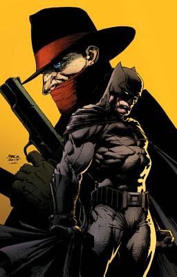 Image for SHADOW/BATMAN: VOLUME 1, THE