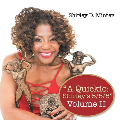 """Image for """"A Quickie: Shirley's 5/5/5"""""""