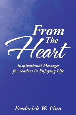 Image for From the Heart