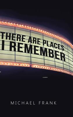 Image for There Are Places I Remember