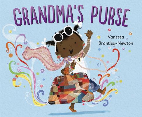 Image for GRANDMA'S PURSE