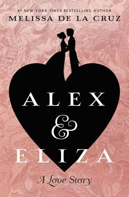 Image for ALEX & ELIZA A Love Story